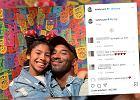 Kobe Bryant i jego córka nie żyją. Koszykarz osierocił troje dzieci