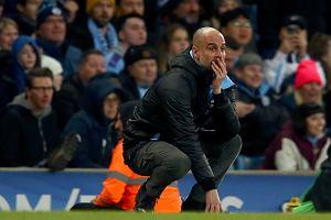 Piłkarze Manchesteru City dostali fatalną informację na spotkaniu kryzysowym. Radykalne cięcie kosztów
