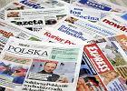 Prof. Romanowski: Koncern narodowy nie może nabyć Polska Press, bo narusza to wolność słowa