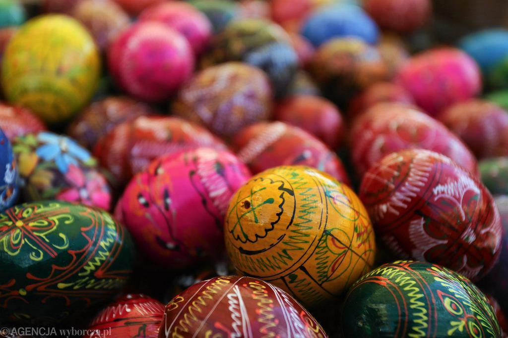 Kiedy jest Wielkanoc 2019? Czy święta wielkanocne są wolne od pracy?