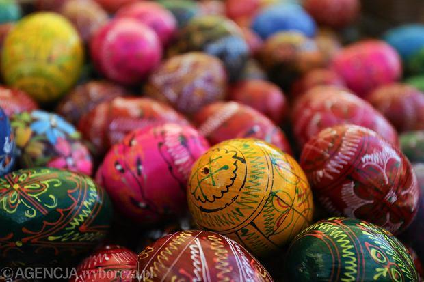 życzenia Wielkanocne 2019 Wierszyki Na Wielkanoc Biznesowe