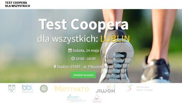 Testcoopera.pl/lublin