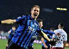Chorwacki talent wykupiony przez klub Serie A? Chelsea chce za niego 15 milionów euro