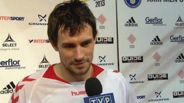 Marcin Lijewski