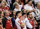 Mistrzostwa Europy w piłce ręcznej. Piotr Chrapkowski: Rozkręcamy się i będzie coraz lepiej