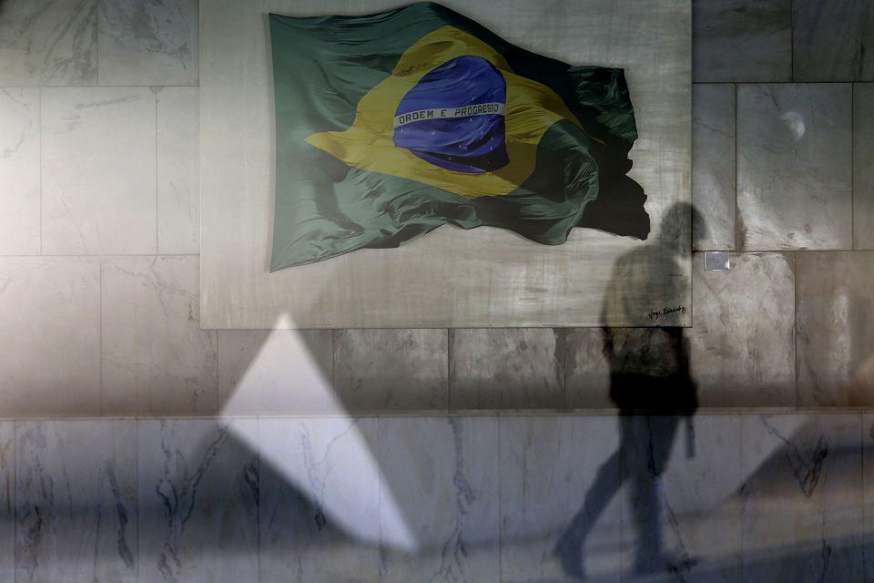 Jesienią w Brazylii odbędzie się walka o prezydencki stołek. Tamtejsze media postanowiły stawić w związku z tym czoła fake newsom