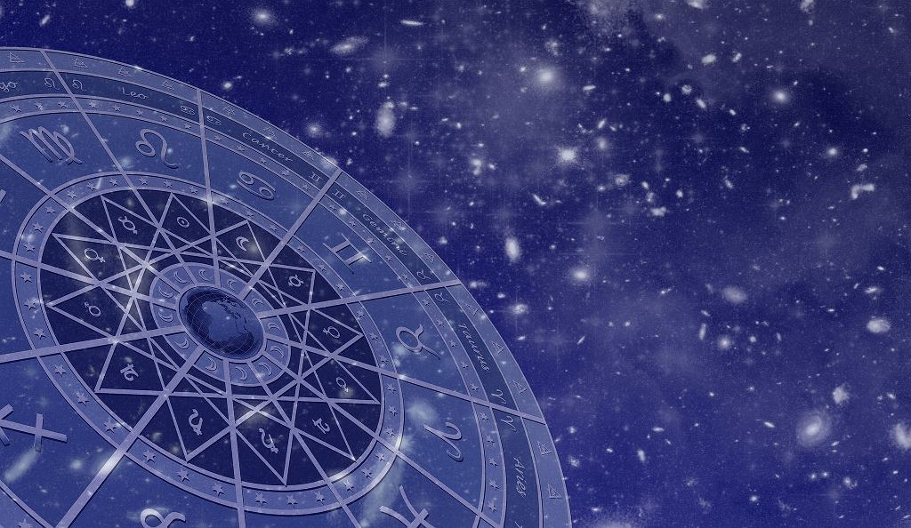 Horoskop dniowy 21 lipca 2018 rok