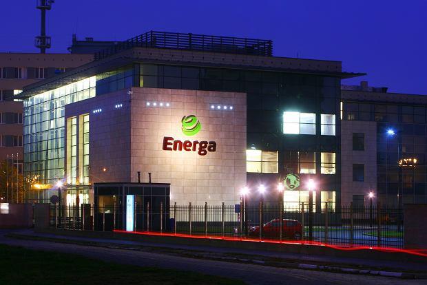 Akcje Energi tracą 11 proc. w reakcji na pomoc górnictwu