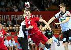 EHF Euro. Rozgrywający Orlen Wisły Płock wśród liderów asyst