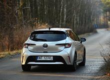 Sprzedaż nowych aut w Polsce w 2020 r. Wykluczamy firmy i... nie ma niespodzianki