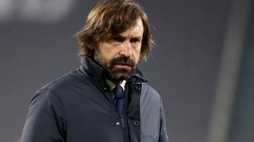 Andrea Pirlo na wylocie z Juventusu. Jest trzech kandydatów na jego miesce