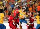 Liga Mistrzów. FC Midtjylland i Molde FK odpadły, trafiają do Ligi Europejskiej