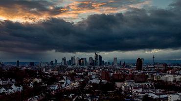 Niemcy. 'Grupa mędrców' tnie prognozy PKB