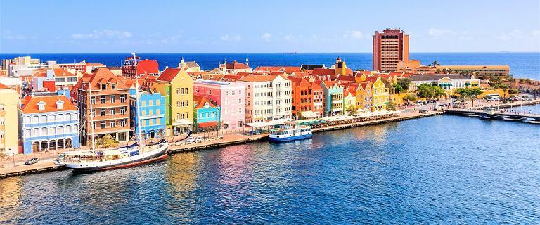 Kuba, Tajlandia, Aruba - wybierz się na wymarzony urlop w najpiękniejsze zakątki świata! Oferty już od 4000 zł