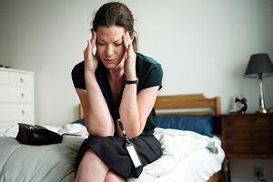 Na migrenę może cierpieć nawet osiem milionów Polaków. Ta liczba wciąż rośnie