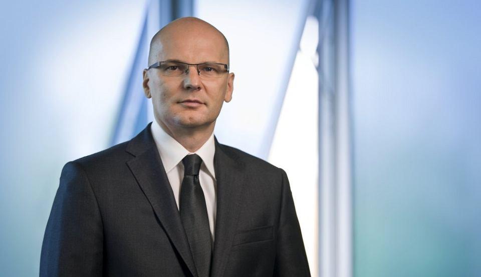 Dariusz Mańko