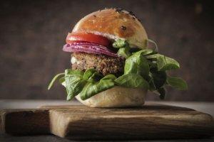Z warzyw można zrobić... wszystko: makaron, pasztet, kotlety. 11 kreatywnych przepisów