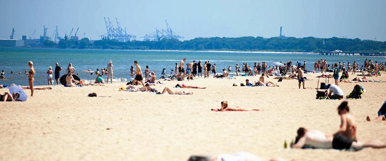 Lato 2019. Kiedy i które plaże zostaną zamknięte w tym roku nad Bałtykiem?