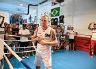 Nowe szczegóły walki Krzysztofa Głowackiego o tytuł mistrza świata