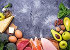 Dieta ketogenna (dieta ketogeniczna) - na czym polega i jak prawidłowo ją stosować?