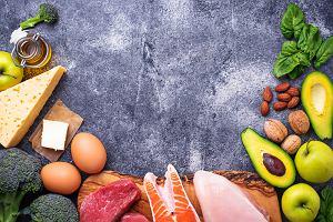 Dieta ketogeniczna daje dobre efekty tylko przez krótki czas - pokazują badania na myszach