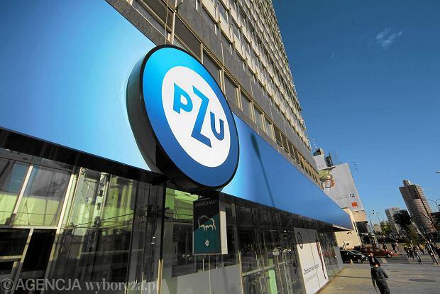Adwokat Zbigniewa Ziobry dostał posadę w zarządzie PZU Życie