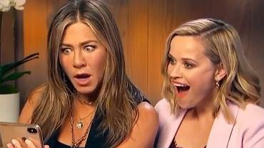 Jennifer Aniston pomaga w walce z koronawirusem. Przeznaczyła na to swoje nagie zdjęcie