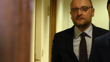 Czy Kamil Zaradkiewicz unieważni nawet ostatnie wybory parlamentarne?