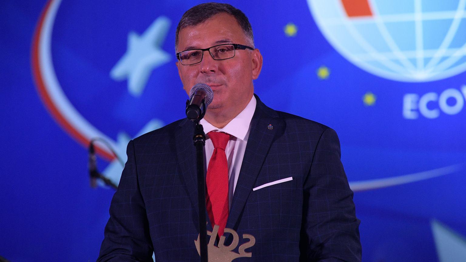 Zbigniew Jagie