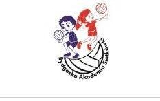 Logo BAS