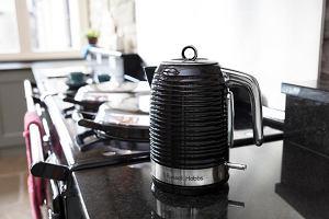 Najlepsze czajniki elektryczne do kuchni. Modele w najlepszych cenach