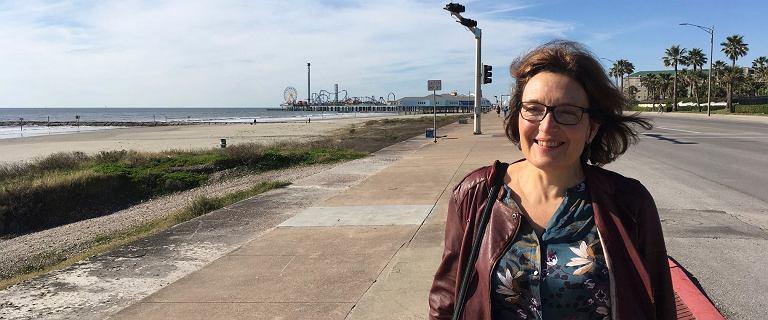 27-letni mieszkaniec Krety przyznał się do brutalnego zabójstwa Suzanne Eaton
