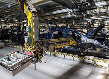 Łańcuchy dostaw - czy jest szansa, że fabryki powrócą do Europy?