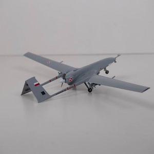 Turecki dron dla polskiej armii