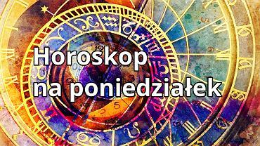 Horoskop dzienny - 31 maja [Baran, Byk, Bliźnięta, Rak, Lew, Panna, Waga, Skorpion, Strzelec, Koziorożec, Wodnik, Ryby]