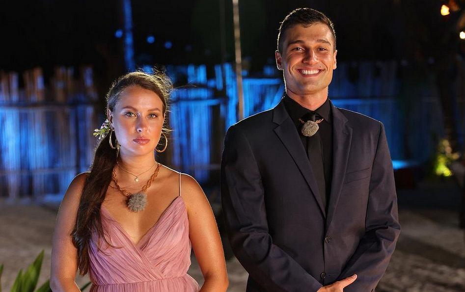 Bibi i Simon