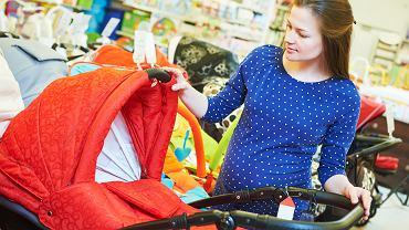 Wózek dziecięcy to coś, co pojawia się w każdym domu, gdzie jest maluszek. Który model wybrać?