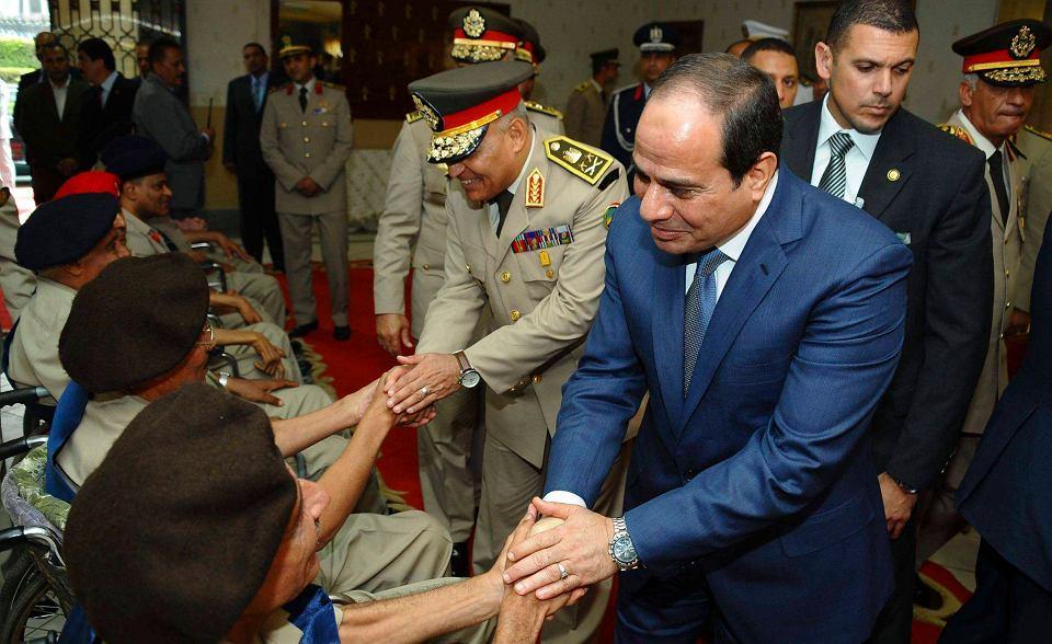 Serwisy randkowe w Kairze