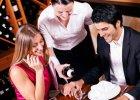 Savoir vivre: jak uniknąć gafy w restauracji