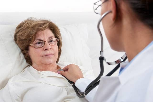 Zmiany chorobowe w obrębie układu krążenia do tej pory występowały głównie u mężczyzn. Tryb życia i stres sprawił, że coraz częściej diagnozowane są u kobiet