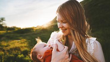 Zmiany w urlopie macierzyńskim
