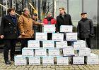 Pokrzywdzeni walczą z ustawą dezubekizacyjną.  Niektórym obniżono emeryturę do 880 zł. Co można zrobić?