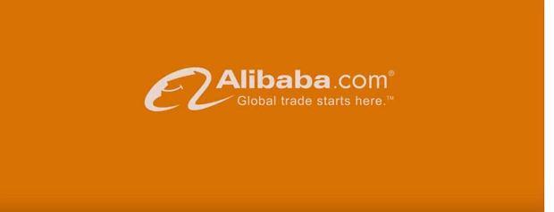 Czas zamówień na AliExpress znacznie się skróci? Chińska firma wybuduje w Polsce centrum logistyczne/YouTube.com