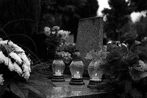 Co się należy po zmarłym pracowniku