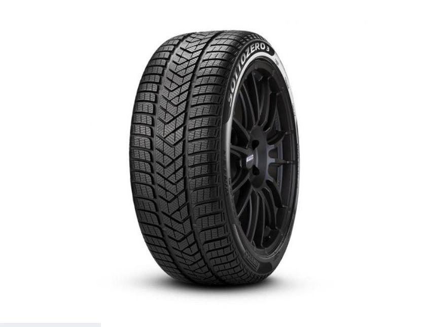 Pirelli SOTTOZERO SERIE III 225/55R17 97 H