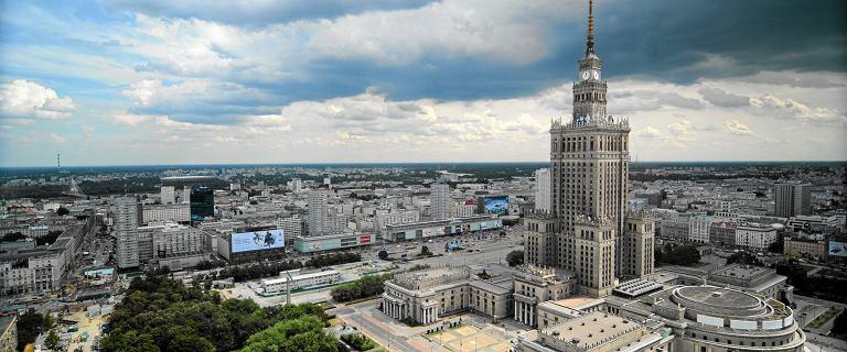 Moody's nie zmienił ratingu Polski. Ale deficyt ma pójść w górę