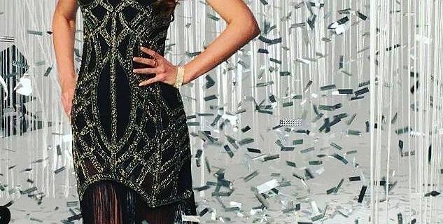 Suknie wieczorowe francuskiej marki Soky&Soka - modele, które zachwycają