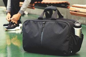 Outhorn - wytrzymałe torby sportowe i funkcjonalne plecaki idealne na trening