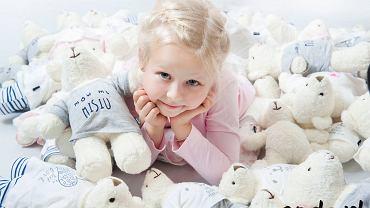 List do świętego Mikołaja - o co najczęściej proszą dzieci?