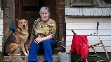 Według GUS w 2015 r. było 14 proc. gospodarstw domowych z dochodami poniżej przyjętej granicy ubóstwa